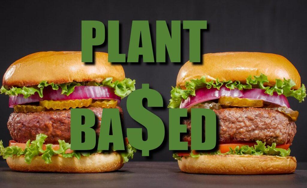 """Food elitist"" disinformation is leaving some Americans broke and malnourished"